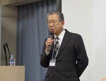 Sawada,President