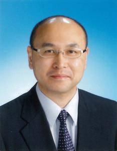 Dr. Inagaki